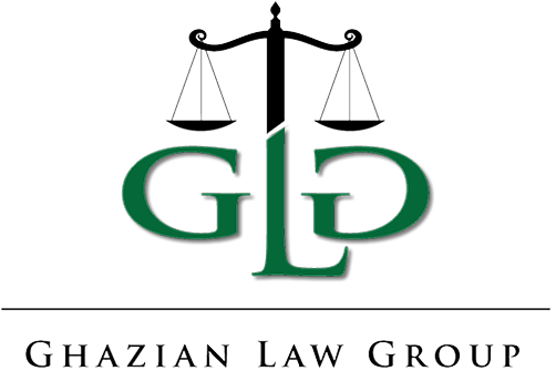 GHAZIAN LAW GROUP | California's Premier Plaintiff's ...
